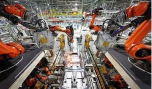 2020武漢國際汽車制造技術暨智能裝備博覽會