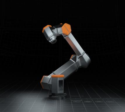 建筑机器人市场爆发,万亿级蛋糕如何布局?