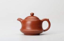 2020江門茶業紫砂博覽會暨書畫工藝品展