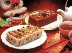 2020第十二屆中國西安國際食品博覽會暨絲綢之路特色食品展