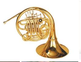 2020第八届山东国际乐器业展览会