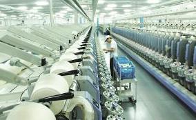 2020中国绍兴柯桥国际纺织品面辅料博览会(春季)