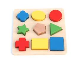 2020第三十二屆廣州國際玩具及教育產品展覽會