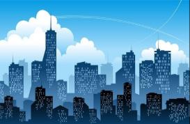 南京智博會,2020南京國際智慧城市,物聯網,大數據博覽會