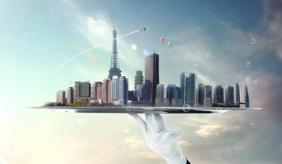 2020第十三屆南京國際智慧工地展覽會