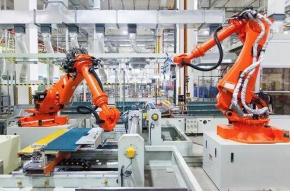 2020第二十三屆中國國際智能工業自動化(濟南)展覽會