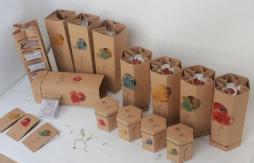 2020第十二屆寧波國際塑料包裝印刷工業展