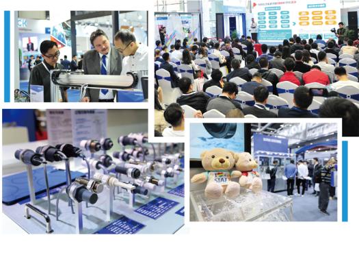 法兰克福展览集团重启自1月暂缓的广州地区展览会,SIAF与Asiamold将率先于8月11至13日盛大揭幕