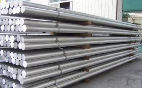 7A04铝合金厂家规格报价